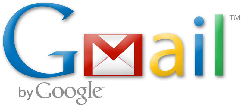 Google Would Not Allow Gmail Users To Send Javascript Files From February 13