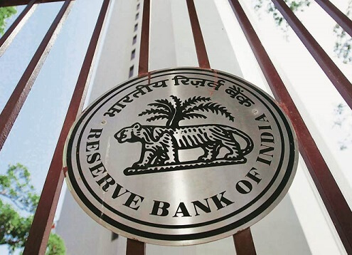 RBI removes cash withdrawal limits