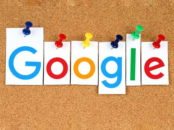 "Google Has Banned 1.7 Billion ""Misleading"" Ads In 2016"