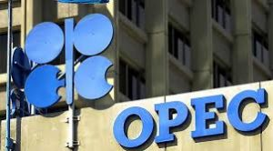 OPEC's Plan