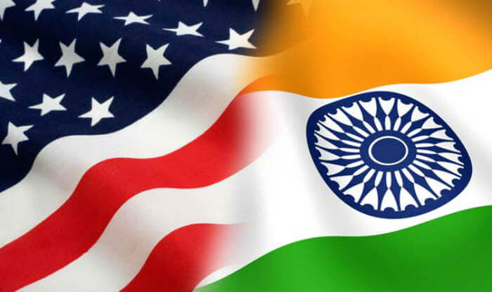 America's Greatest Strategic Partner is India: Says Top US Governors