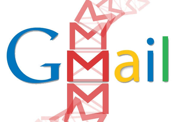 Gmail Would Stop Its Support For The Older Chrome Versions, Windows XP, and Vista