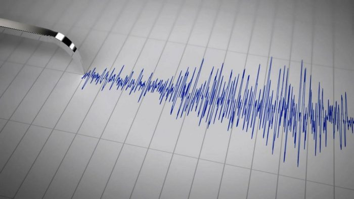 Powerful Earthquake to Hit North India Soon