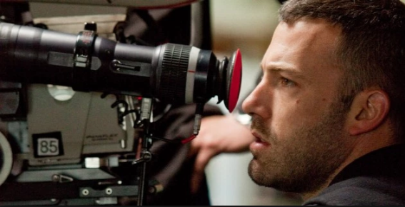Ben Affleck Would Not Direct The Upcoming Standalone Batman Movie