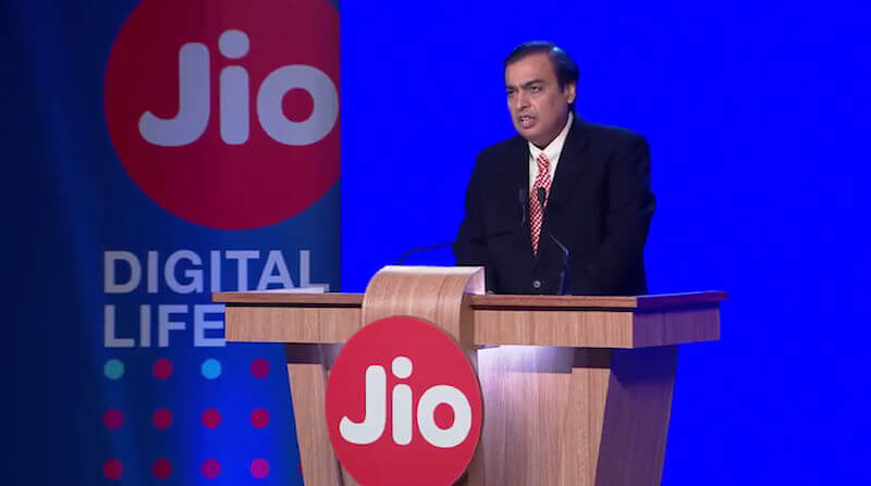 Reliance Jio Prime Subscription Plan-Rivals Relieved As Jio Starts Charging