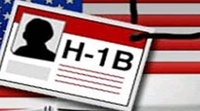 India IT Sector Fears For The New US H-1B Visa Bill For Skilled Workers