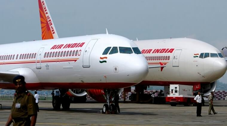 Air Travel From Delhi To Remote Regions Set To Get Cheaper