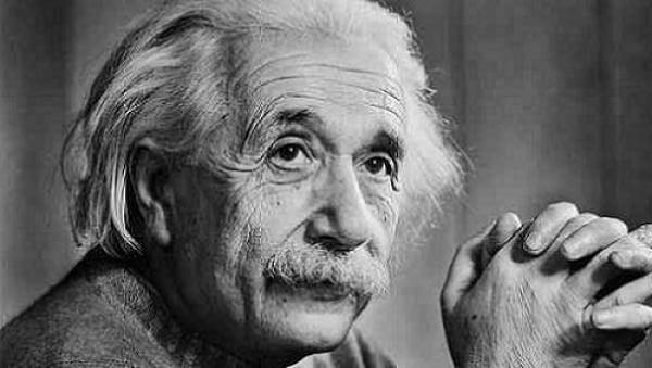 How Albert Einstein's Brain differs from yours | The Myth