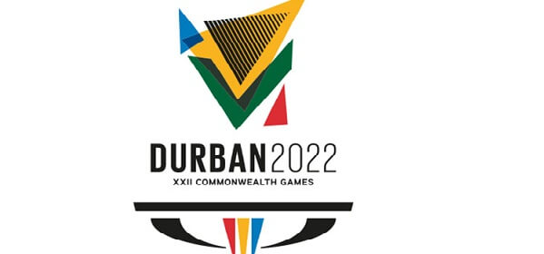 Indian Olympic Association To Host 2022 Commonwealth Games As Durban Gave Up