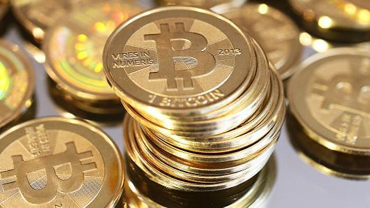 Cyber Criminals trap Bitcoin Investors – Says Senior Crime Branch Officer