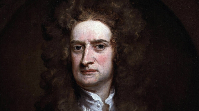 Top 25 Interesting Facts About Isaac Newton | Unknown Facts