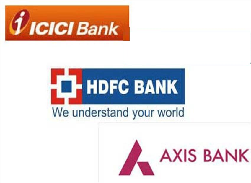 ICICI, HDFC, & Axis Banks To Charge Rs 150 After Four Free Cash Transactions. Here's All You Need To Know