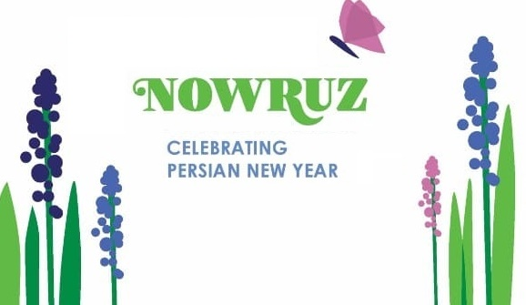 Nowruz 2017, Google Doodle Ritualizes The Persian New Year