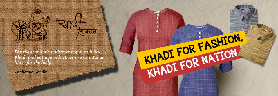 Khadi Outlets In India To Sell Products Made By Tihar Jail Inmates