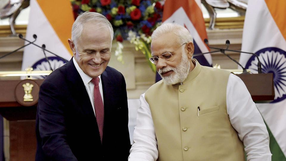 India Trade Deal Might Not Be Possible As Offers Made Not Adequate, Says Australia PM