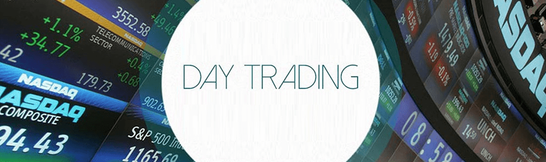 What is Day trading? | The rules behind it