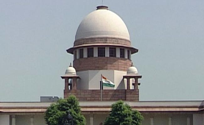 Supreme Court Inquiries Centre For Making Aadhaar Mandatory For PAN Cards