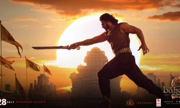 Baahubali 2 Release Delayed | Will it Affect the BO Collection?