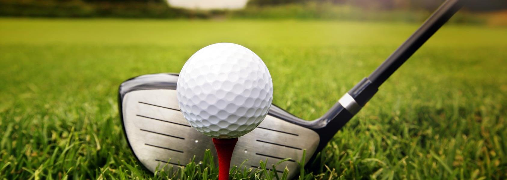 The Skills that a Golfer should have – Professional Golfer