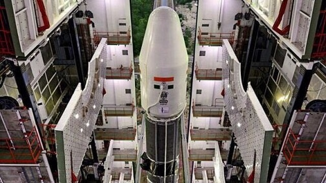 South Asian Leaders To Hail Modi's Vision After The Launch Of India's GSAT – 09 Satellite