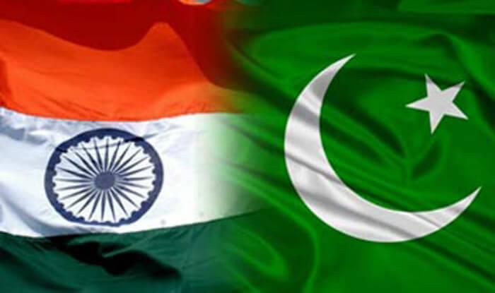 Pak troop Killed Women | Shelling in Rajouri
