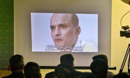 ICJ To Hear Kulbhushan Jadhav Case, Pakistan To Review Its Jurisdiction.