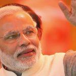 NDA: PM Narendra Modi Sends Message to Crackdown Black Money
