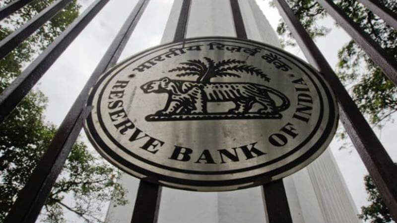 RBI Says Sharing Note Ban Process Details will Affect Indian's Economic Interests