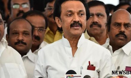 Stalin Demands for the Judicial Inquiry | Death of Probe Contractor Subramanian