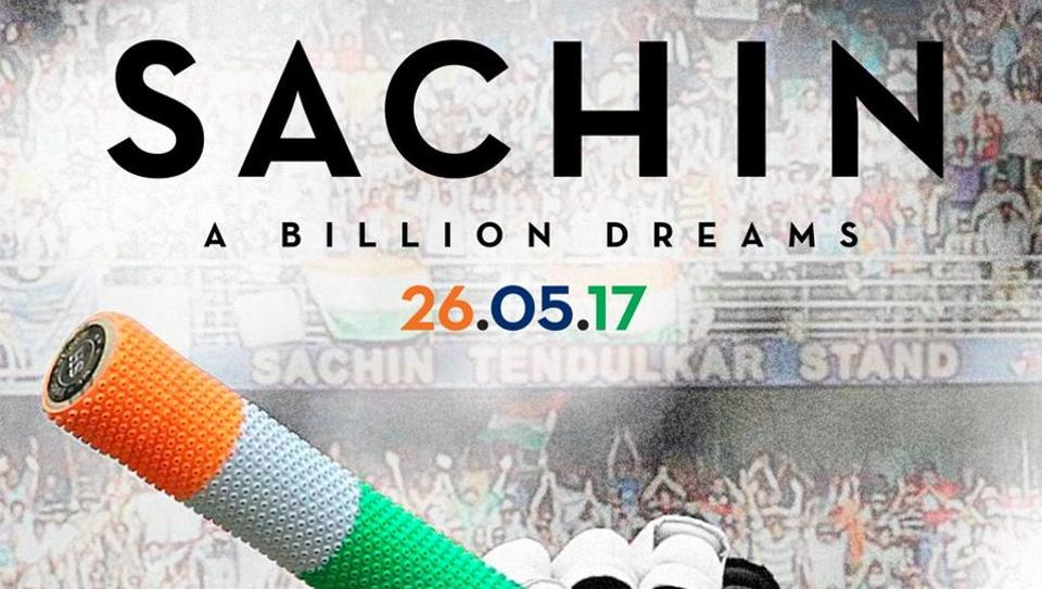 Sachin – A Billion Dreams Review | Celebrities Tweet about the movie