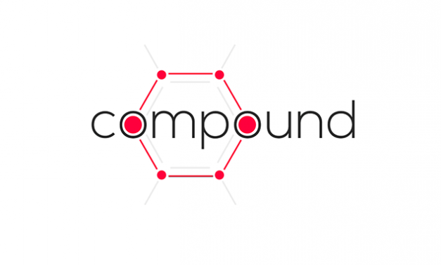 What is a Compound? Definitions & Examples | Let us learn Basics