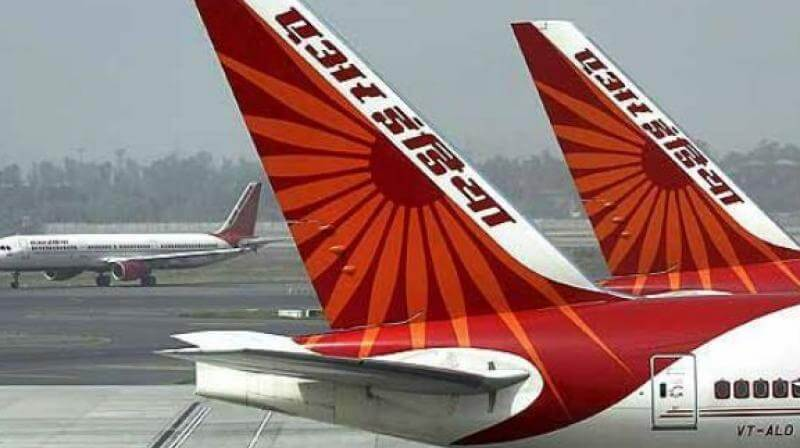 After Gaikwad Row, Government Proposes Rules For 'No-Fly' List With 3 Levels