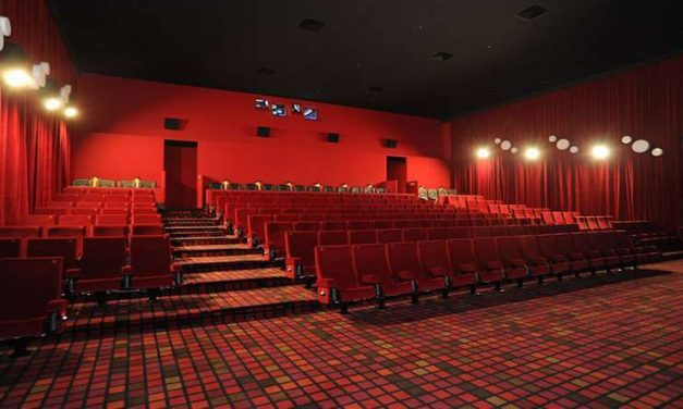 Karnataka: Cap of Rs 200 on Cinema Tickets not on Weekend, Public Holidays