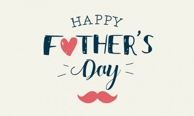 Fathers Day 2017: Wishes and Quotes
