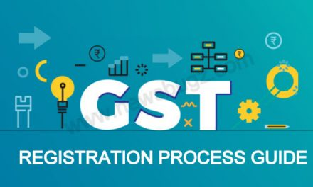 GST Registration Process Guide | Procedure, Rules, Forms, Documents Required