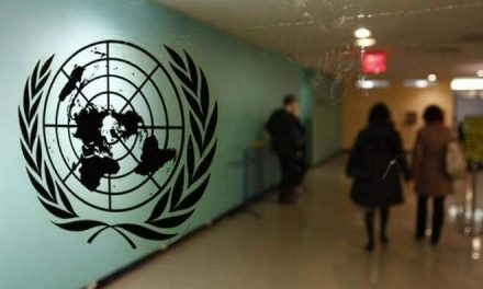 India Becomes 71st Country to Ratify United Nations TIR Convention