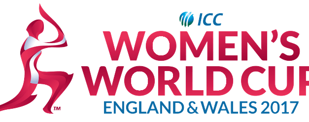 ICC Women's World Cup 2017: Records | Squads | Fixtures