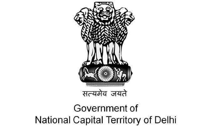 Central government announced empanelment of 13 other officials were selected for empanelment and mainly 63 senior Indian Administrative Service (IAS) officials