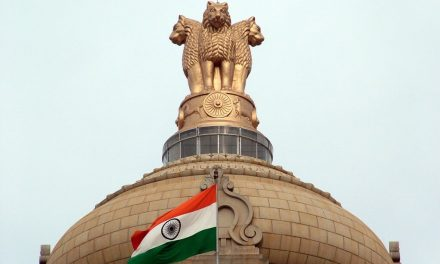 Government Announces Empanelment of 63 Senior IAS Officials for Appointments as Additional Secretary