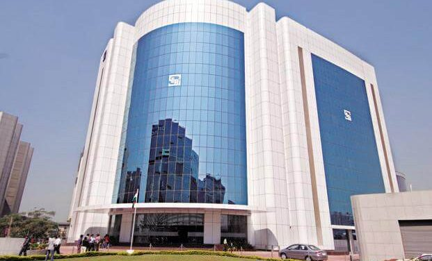 India's Largest Municipal Bond Program Launched by Union Minister Venkaiah Naidu in Mumbai