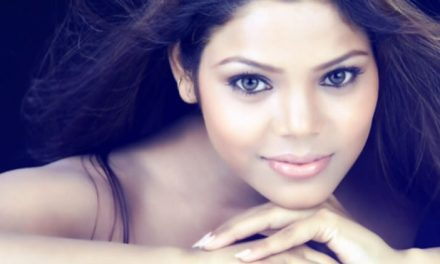 Actress Kritika Chaudhary Murdered in Her Room at Mumbai