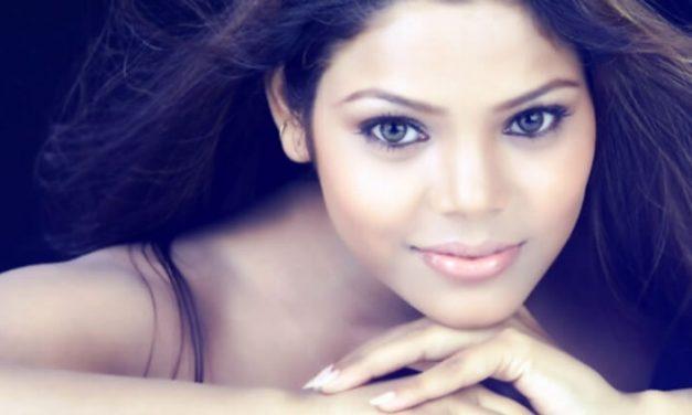 Actress Kritika Chaudhary Murdered in Her Room at Mumbai