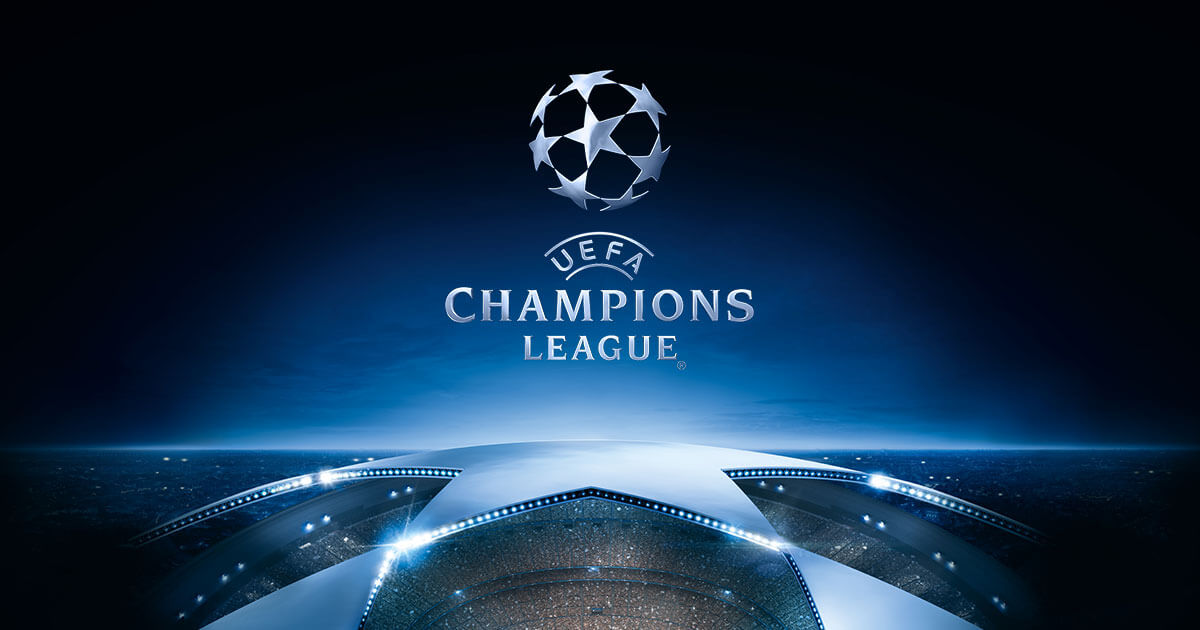 Facebook Joints Hands with Fox Sports to Live Stream UEFA Champions League Matches