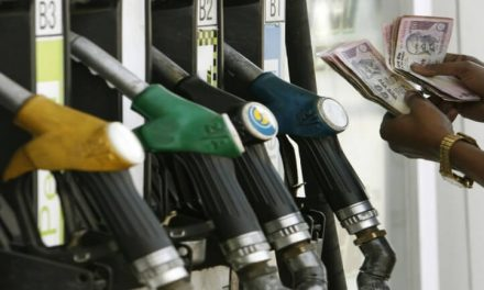 From Today, Petrol Price cut by Rs 1.12 per litre, Diesel By Rs 1.24