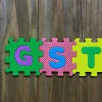 GST Return Filing Software, Hassle Free Invoice Upload To GSTN