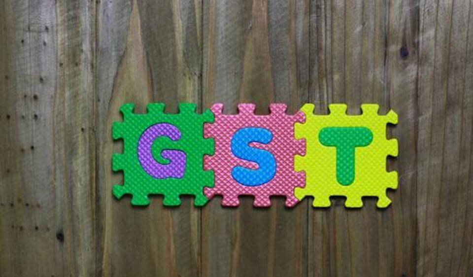 Insulin, Movie Tickets Will Be Cheaper After GST
