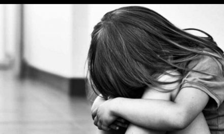Mumbai Minor Boy Sexually Abused by the Teacher