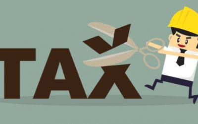 Save My Tax Launches GST Compliance Software for Tax Practitioner's, Traders & MSMEs
