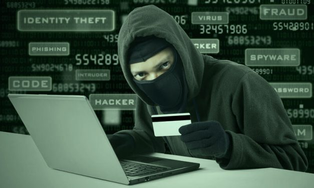 Cyber Crimes in India | Financial Database of the victims leaked into the Dark Web