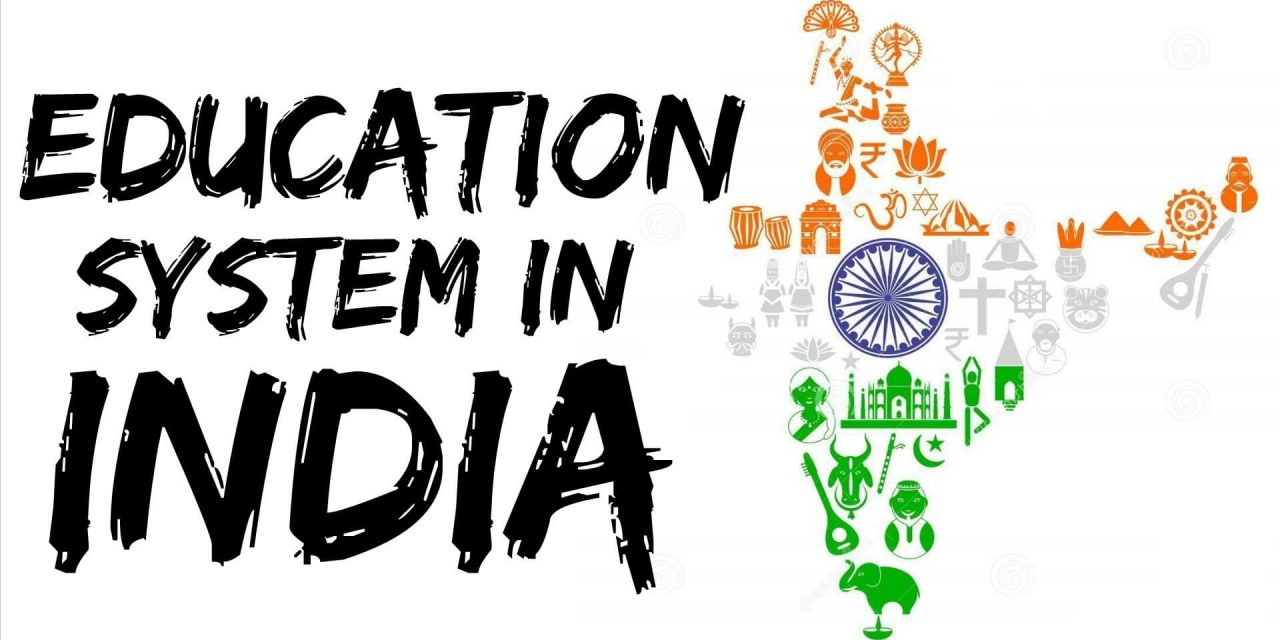 Current Education System in India | Present System That should be Changed